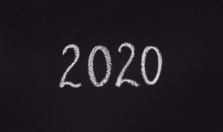 Registration date for 2020 Summer announced