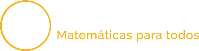 Valdés Math