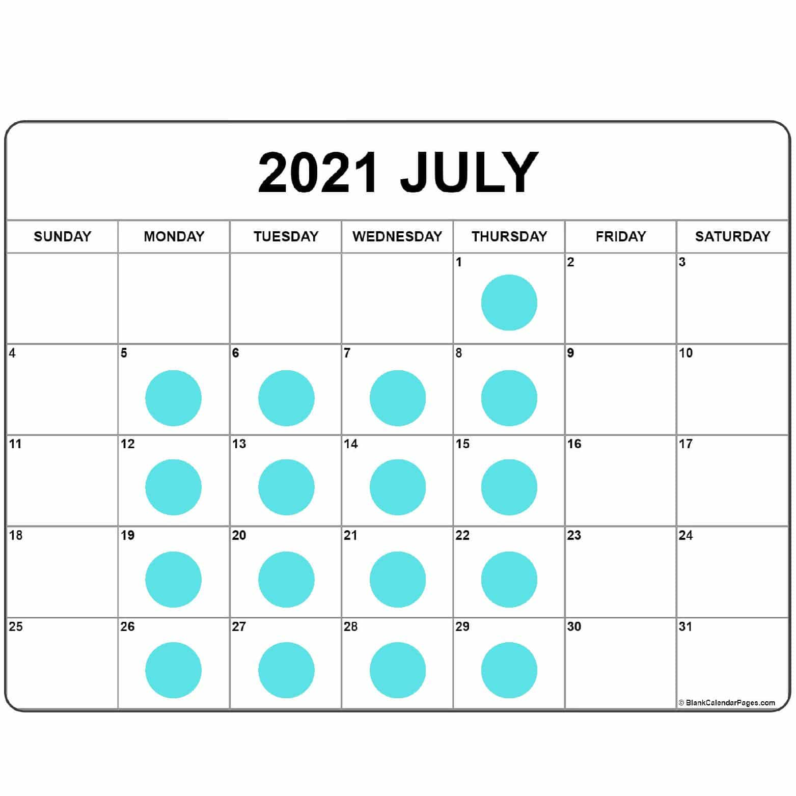 Valdes Summer Calendar (3)-page-001 (1)