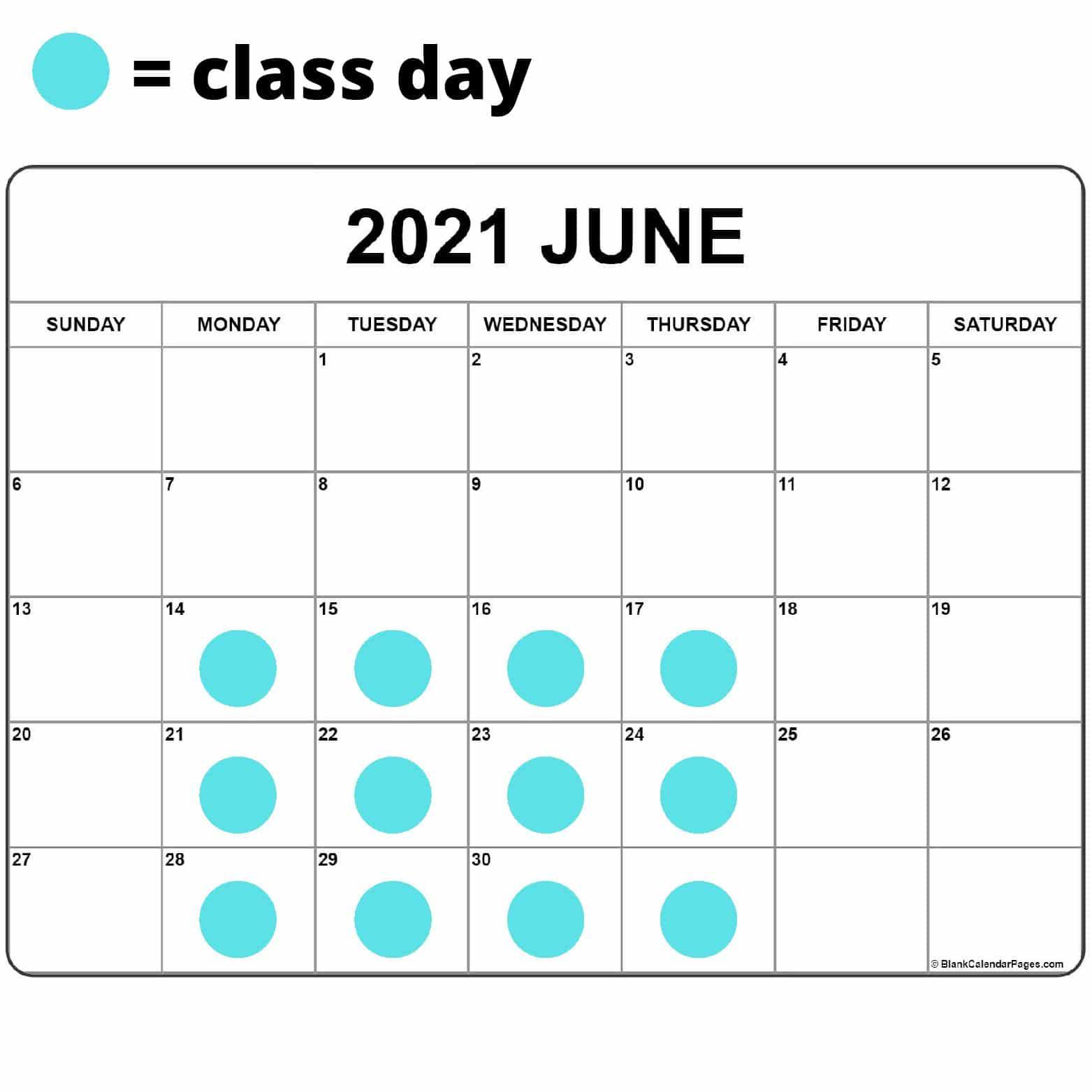 Valdes Summer Calendar (4)-page-001 (1)
