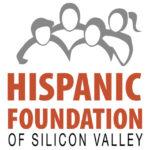 HFSV-logo-final-edited